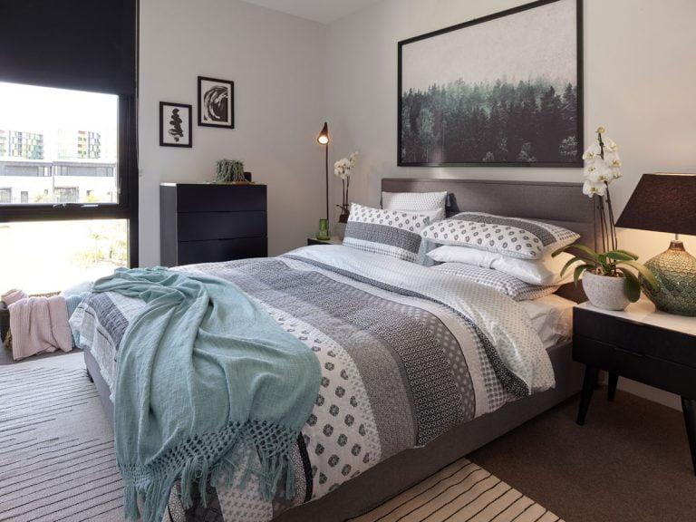 2 bedroom apartments for rent Bedroom