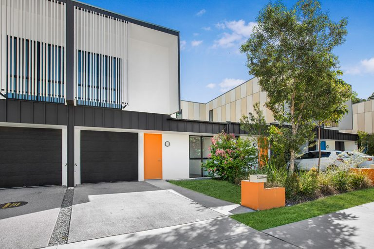 3 bedroom apartments for rent - Southport Rentals - Smith Collective
