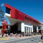 gold coast university hospital accommodation
