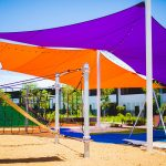 properties for rent southport - playground