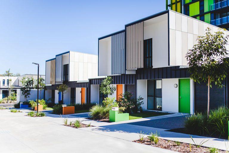 3 bedroom apartments for rent gold coast