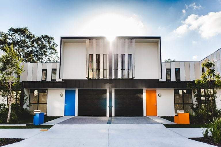 3 Bedroom Townhouse 3 bedroom apartments for rent