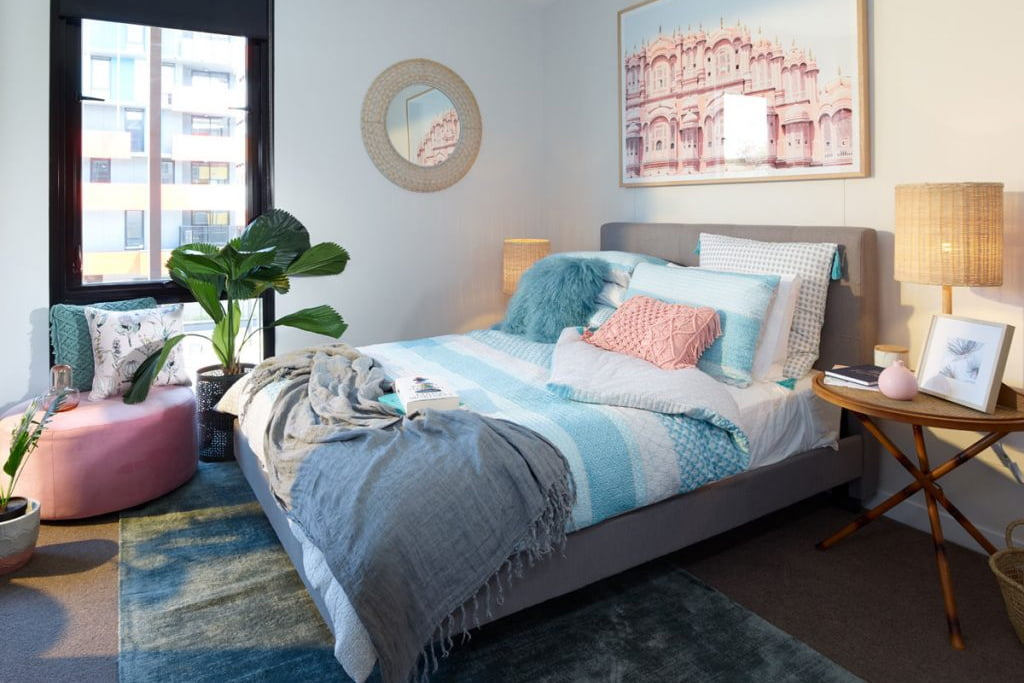 Southport Apartments For Rent Gold Coast Apartments