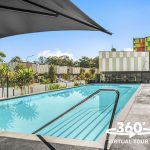 southport apartments for rent with pool