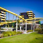 Rentals Gold Coast