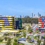Smith Collective Gold Coast Apartment