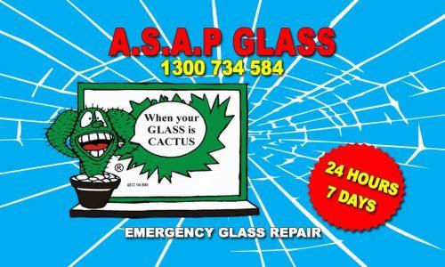 ASAP Glass