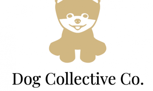 Dog Collective Co