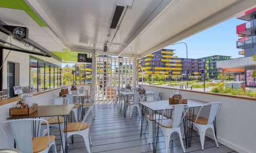 student accommodation gold coast